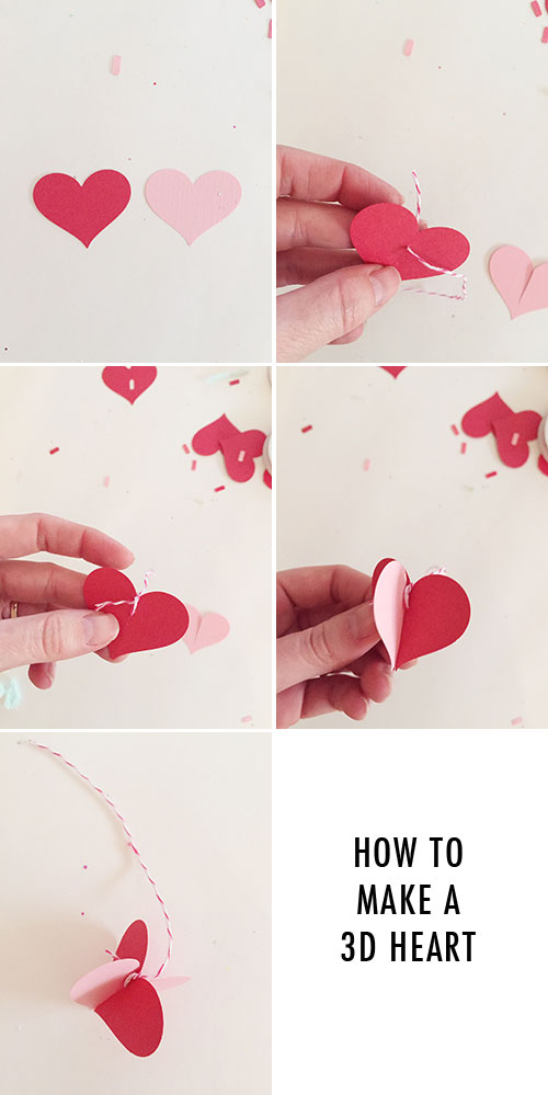 HOW-TO-MAKE-A-3D-HEART
