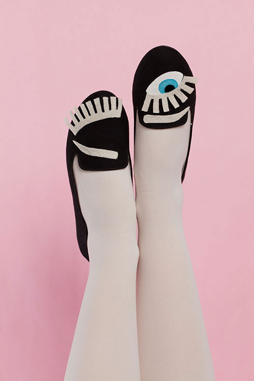 eyeball-shoes-diy