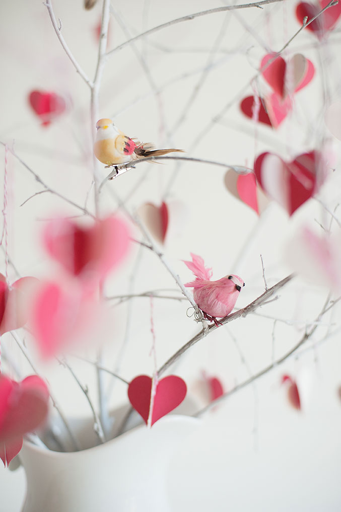 valentine's-Day-branch-tree-677-MACRO
