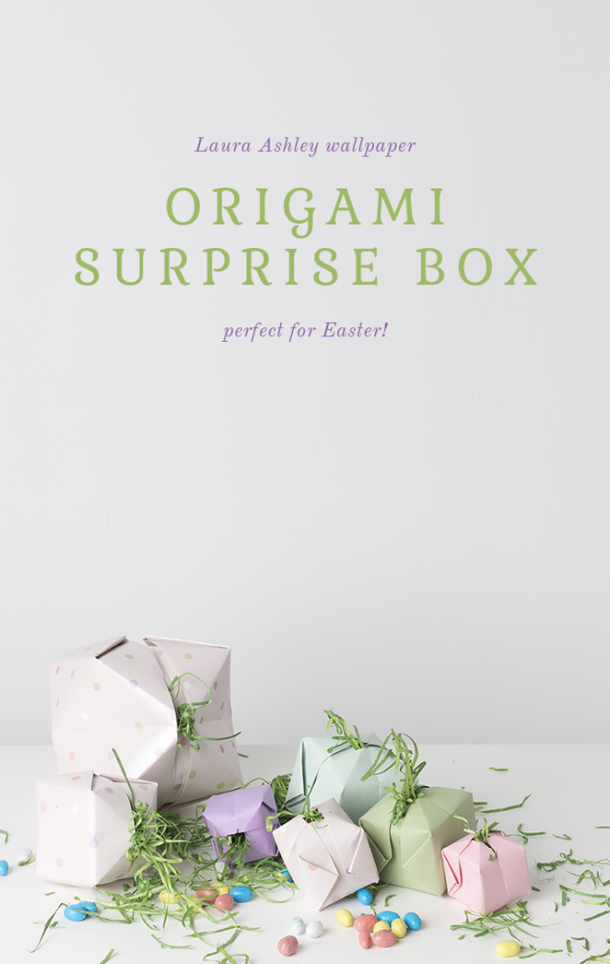 easter_origami second