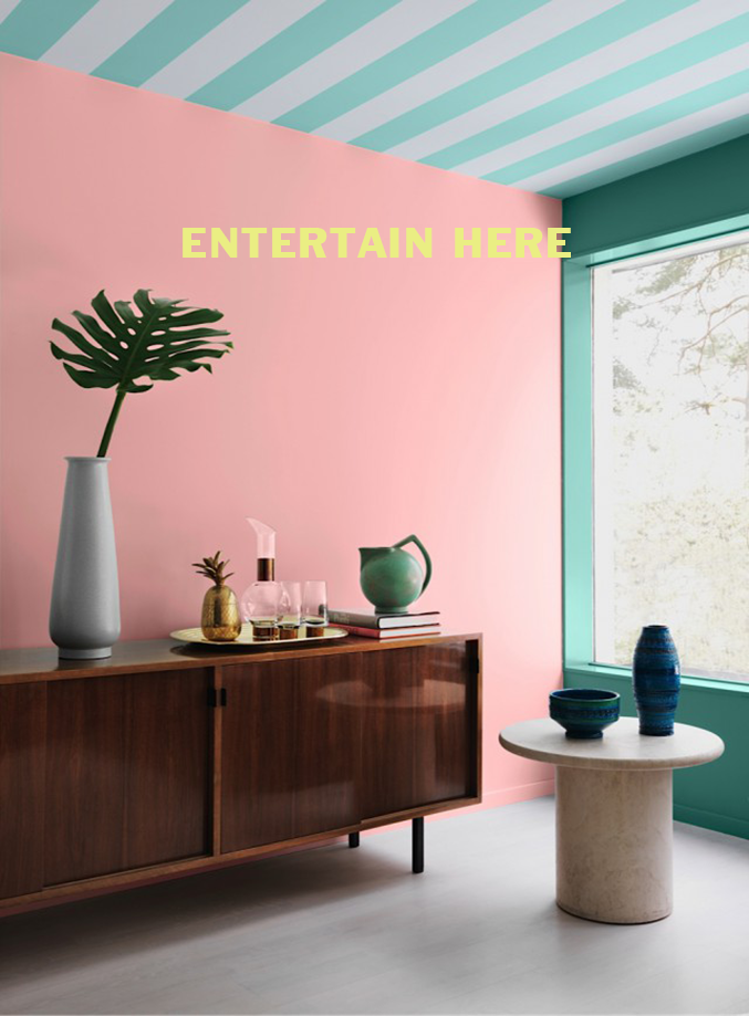 ENTERTAIN-HERE