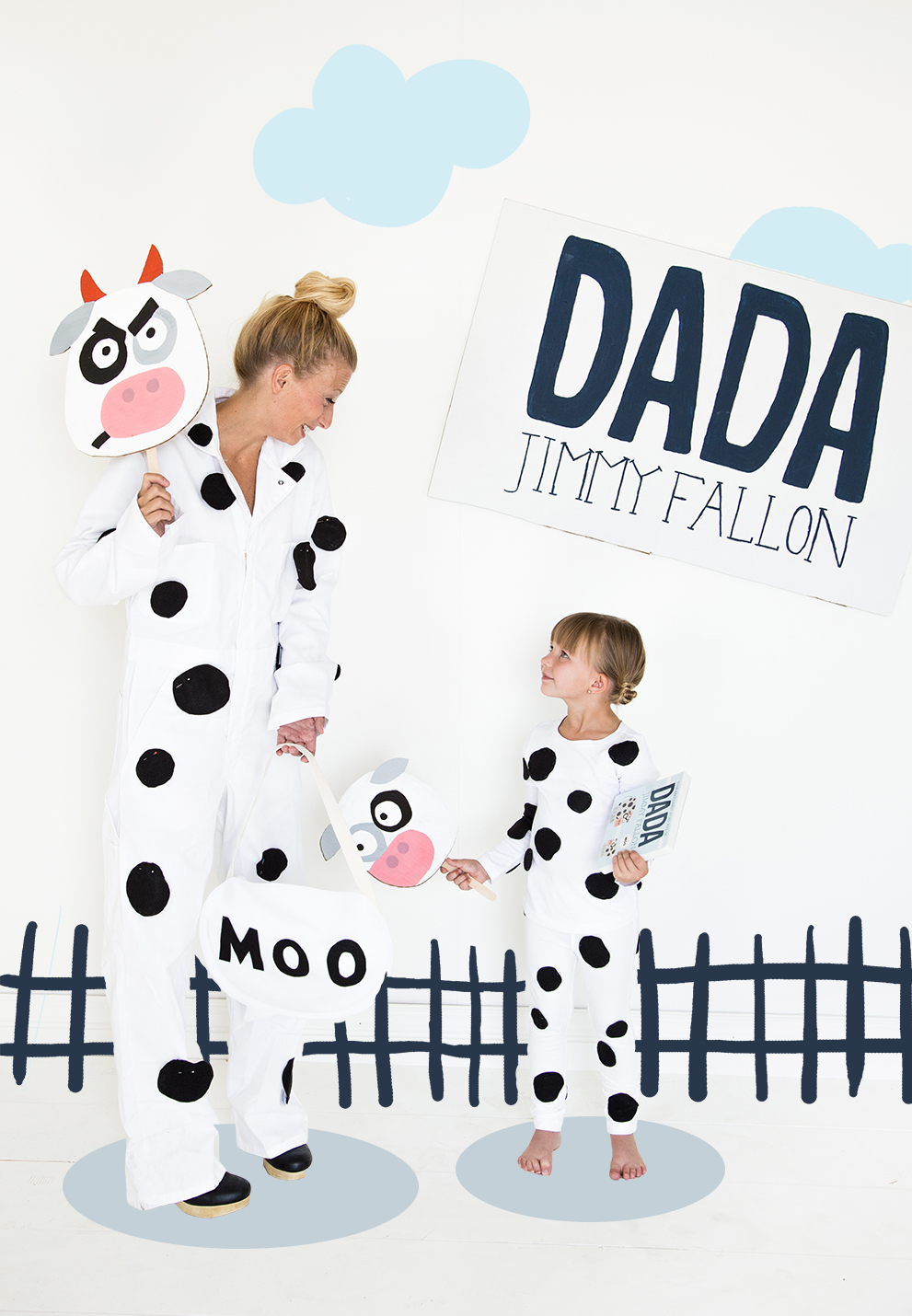 DADA-JIMMY-FALLON-COSTUMES-FOR-HALLOWEEN