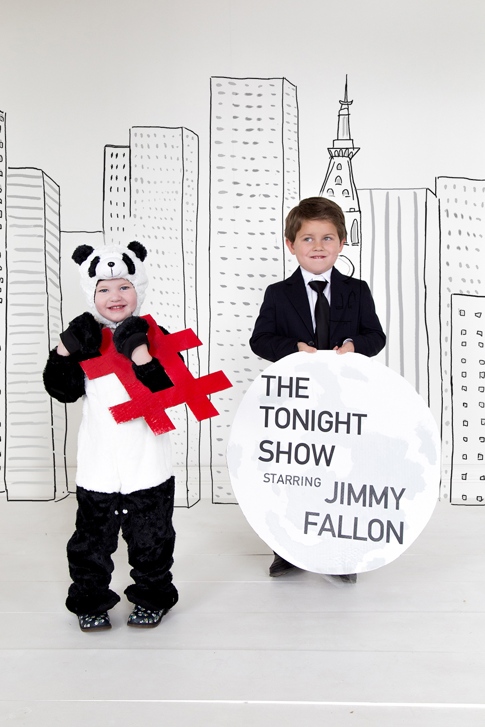 JIMMY-AND-HASHTAG-THE-PANDA