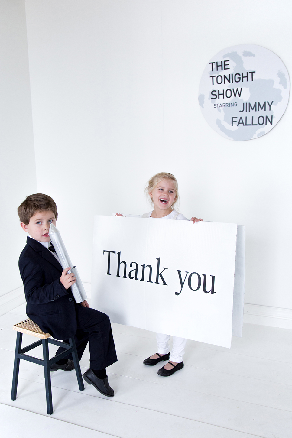 JIMMY-FALLON-THANK-YOU-NOTES