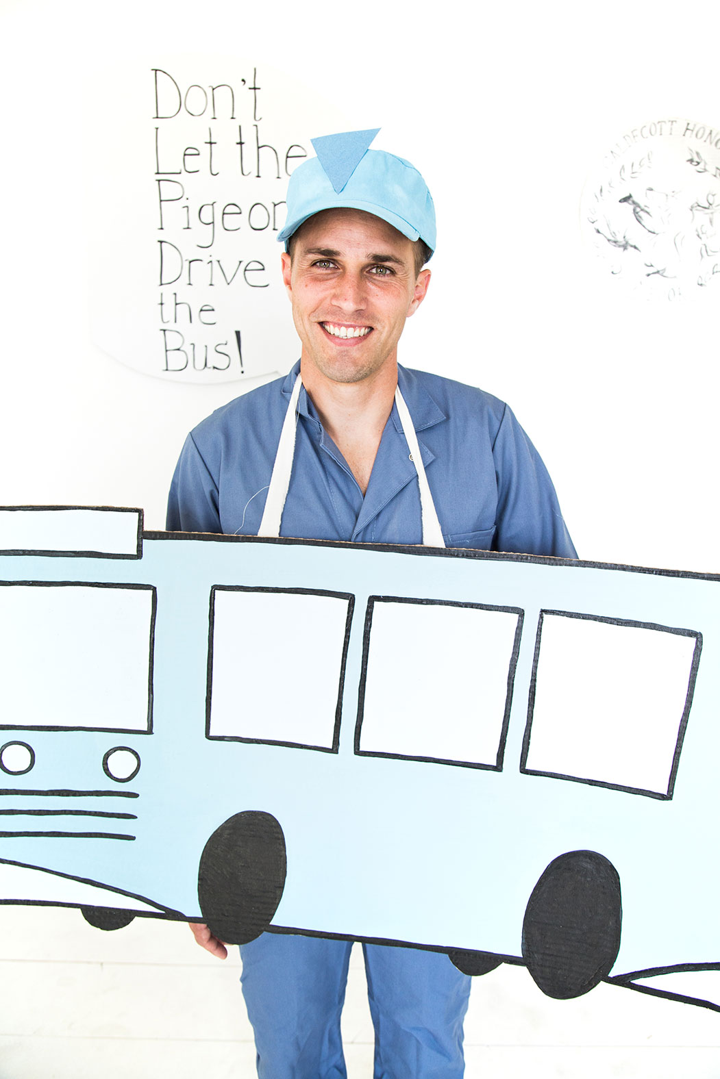bus-costume-adult-blue