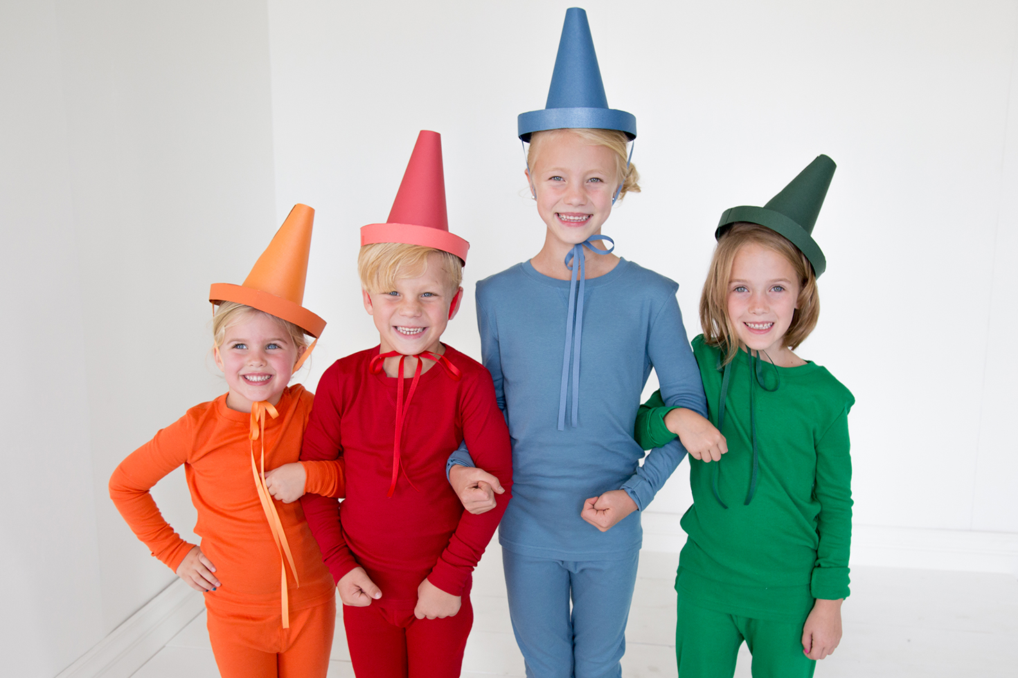 The day the crayons quit costumes costumes for crayons solutioingenieria Choice Image