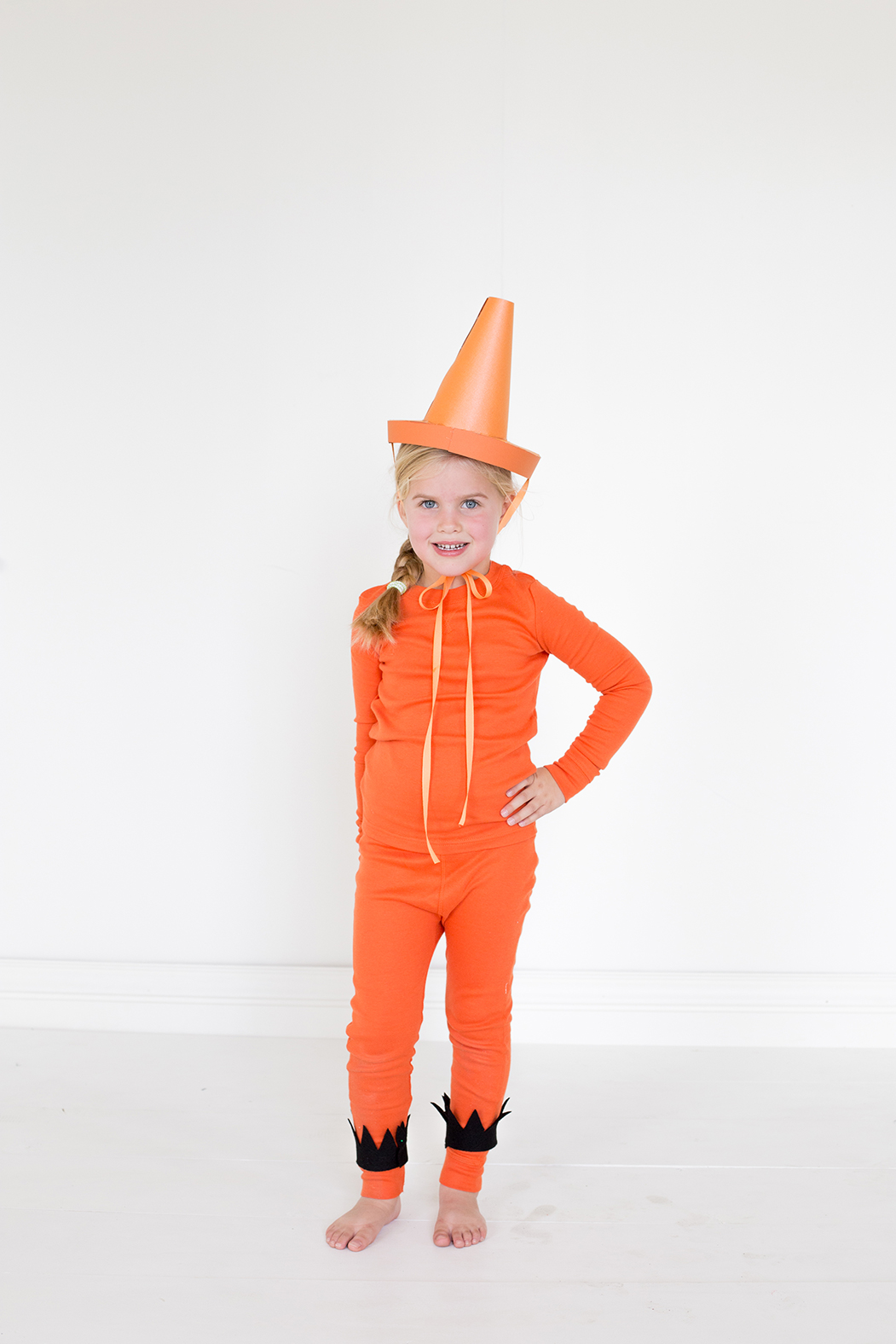 The day the crayons quit costumes orange crayon solutioingenieria Gallery