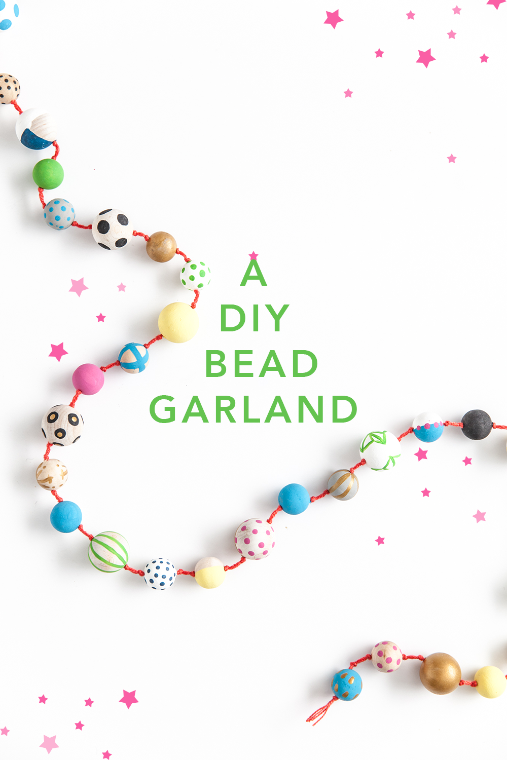 DIY_painted_wood_bead_garland_25