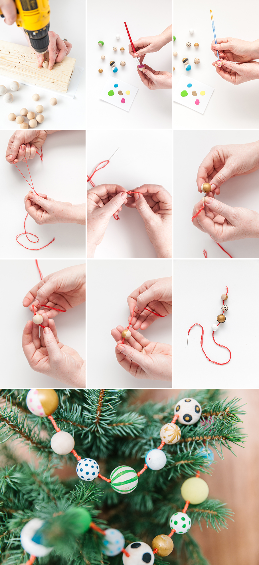 DIY_painted_wood_bead_garland_3