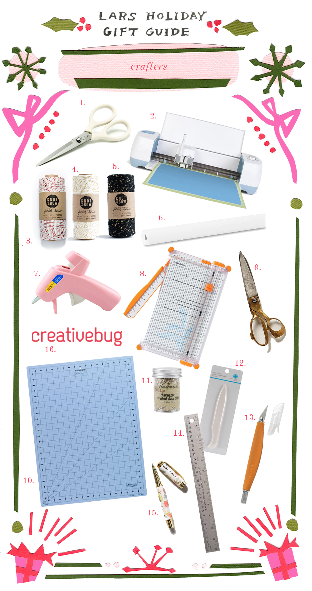 Gift-Guide-crafters