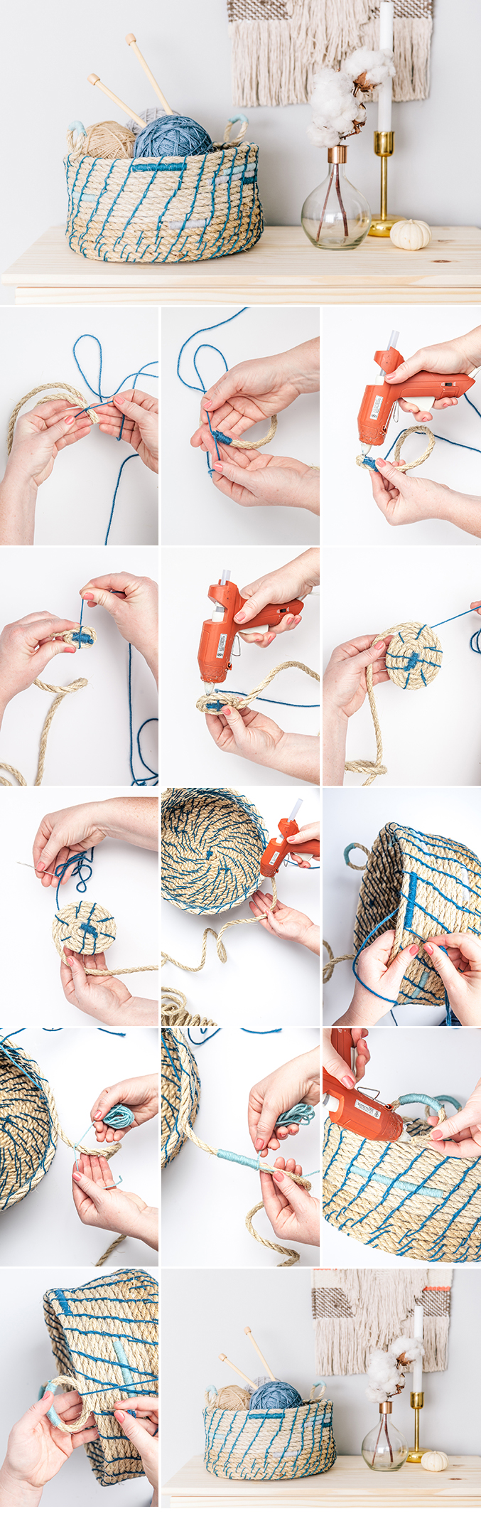 diy-rope-basket-tutorial