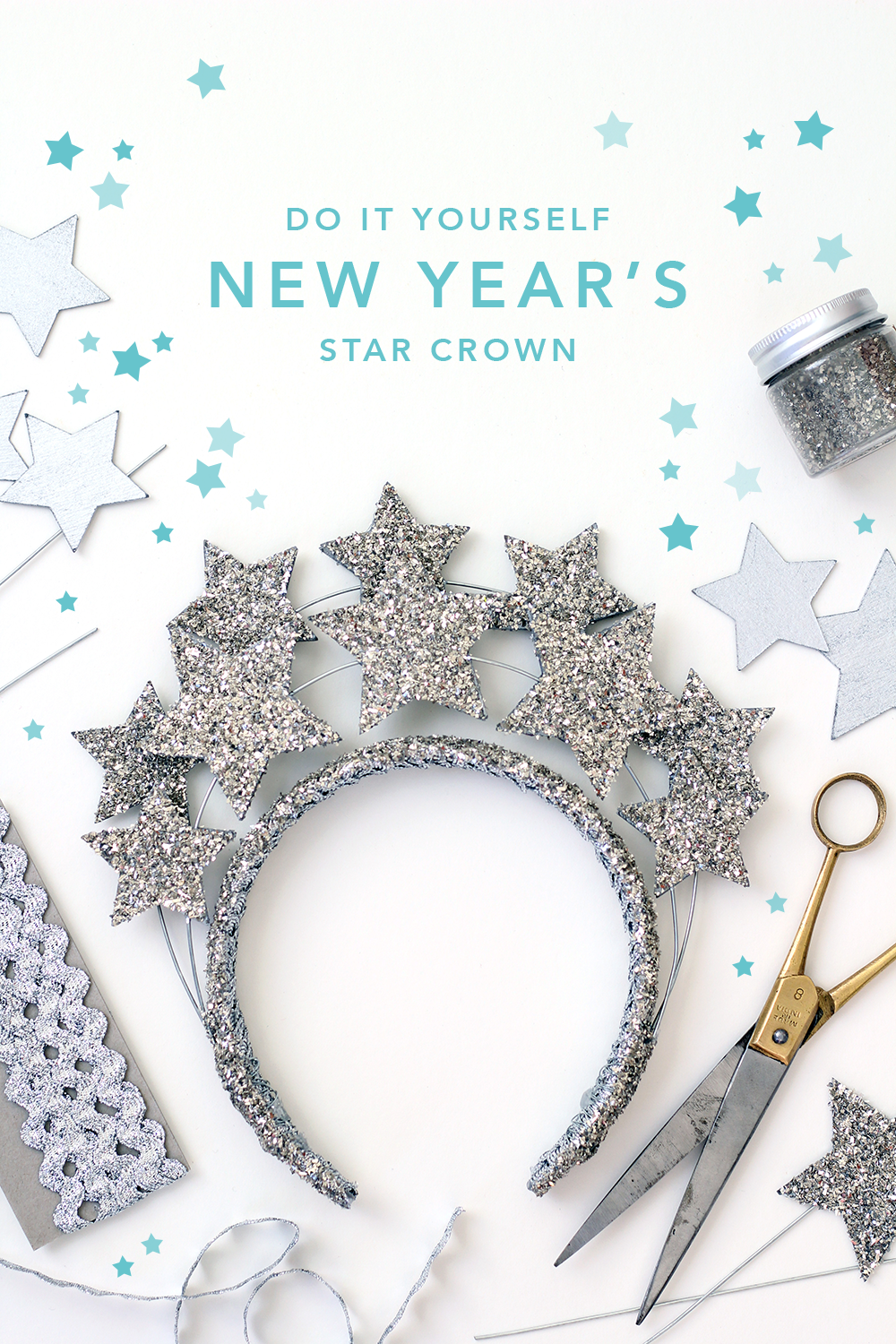 new-year's-eve-star-crown-8