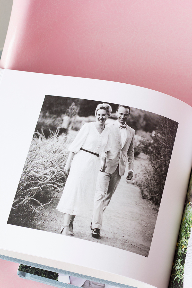 beautiful-wedding-album-from-preservation-and-creation-17