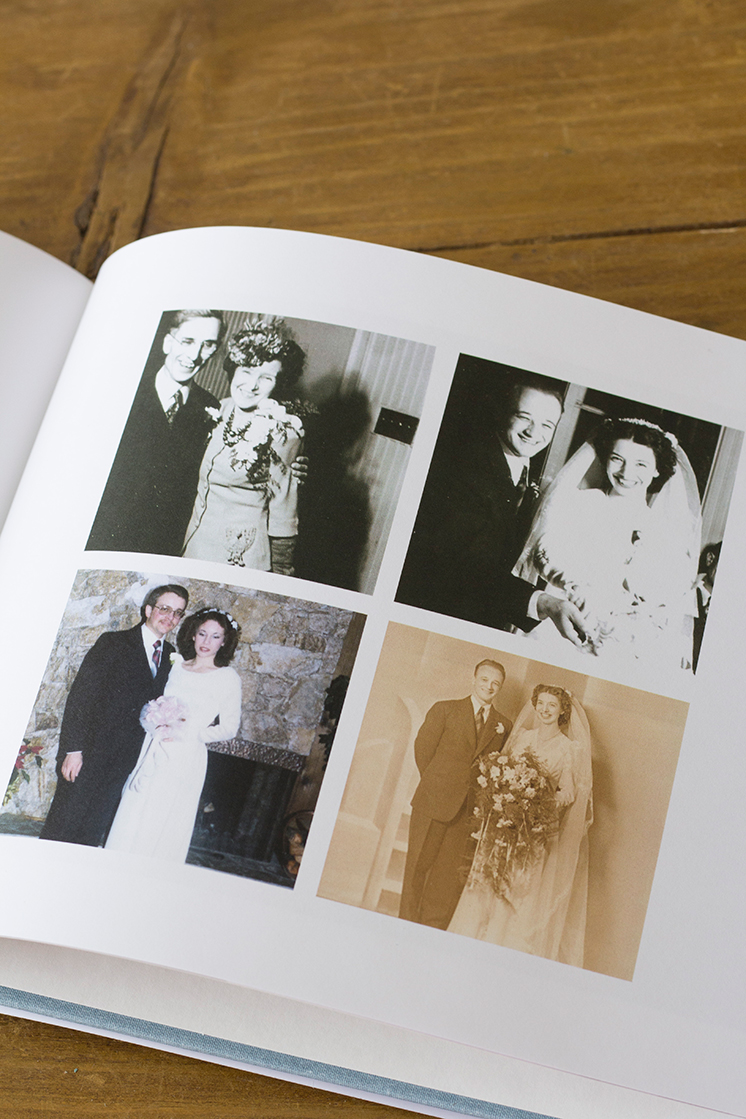 beautiful-wedding-album-from-preservation-and-creation-21