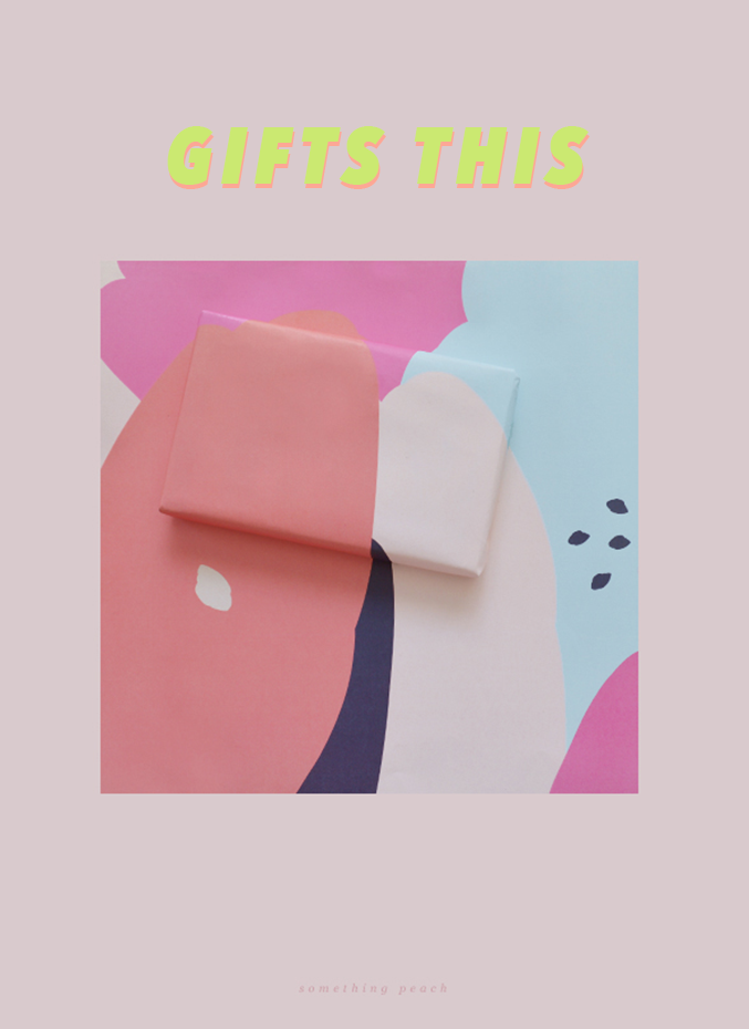 GIFTS-THIS