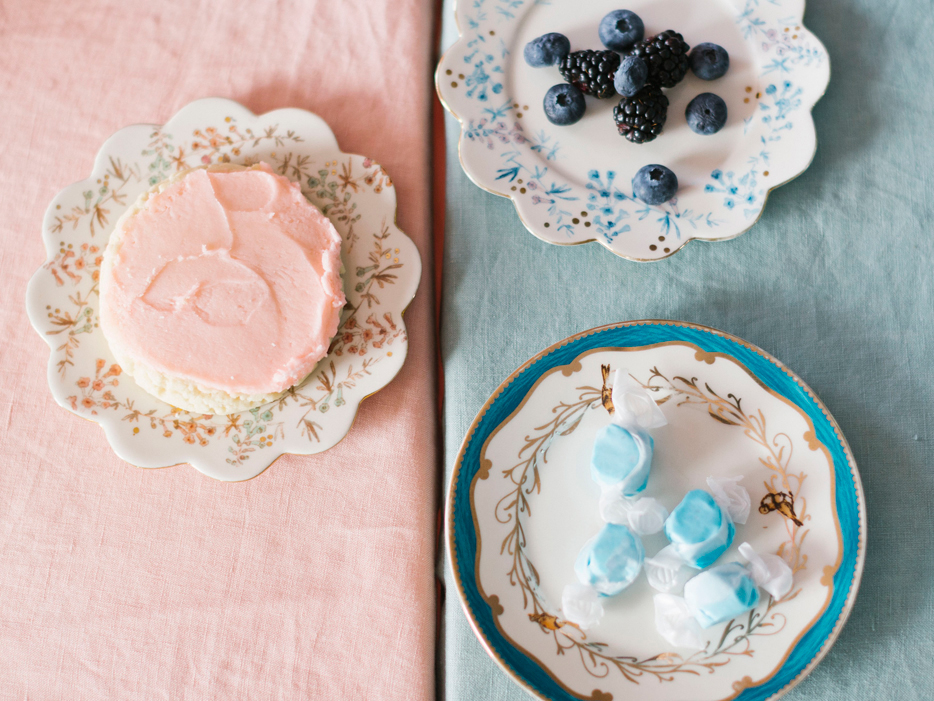 blue-and-pink-sweets-bridal-shower-bhldn-and-lars-9420