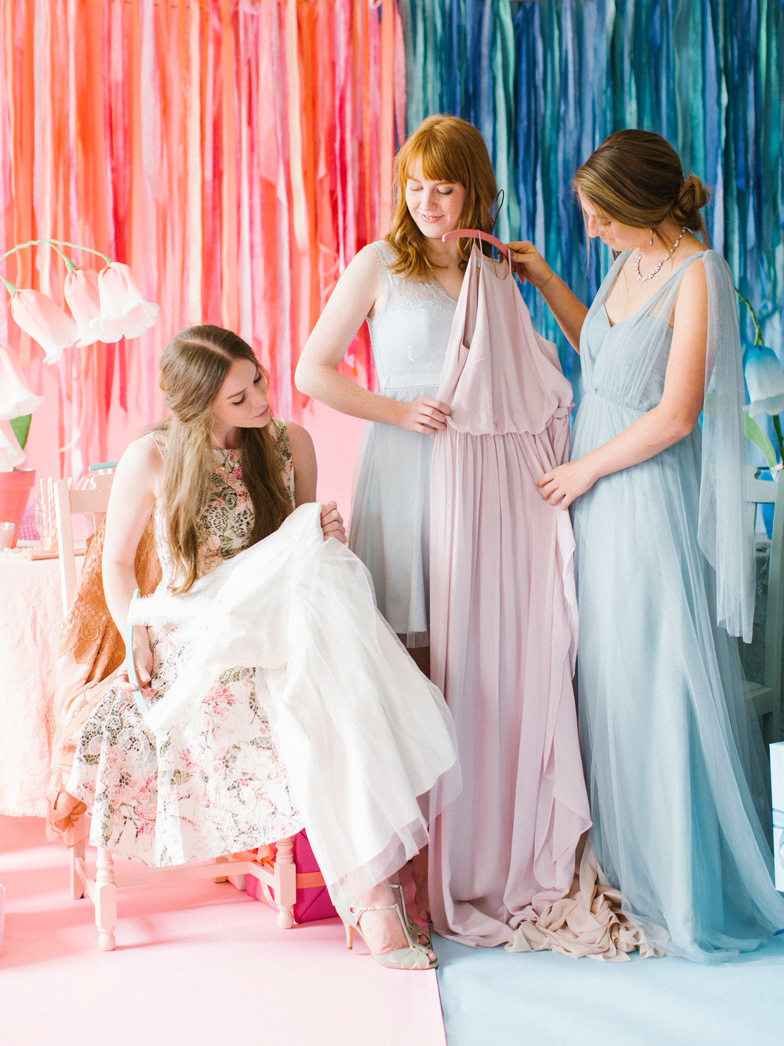 mix-and-match-bridal-shower-bhldn-and-lars-558