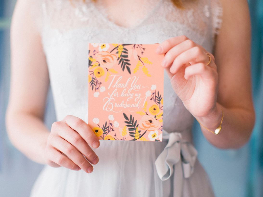 thank-you-cards-bridal-shower-bhldn-and-lars-1161