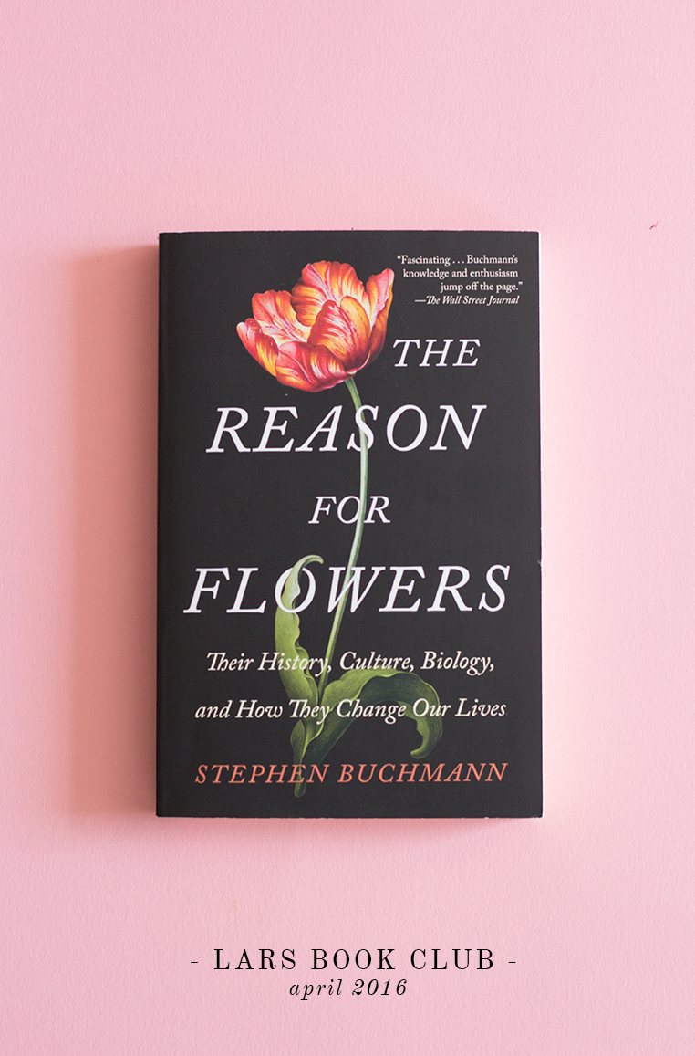 the-reason-for-flowers-book-club