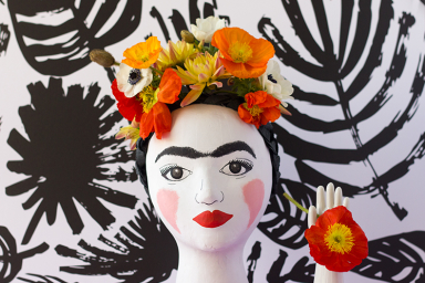 frida-kahlo-head-vase-10