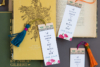 BOOKMARKS-TO-PRINT
