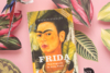 frida-for-facebook