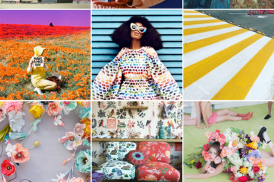 9 most inspiring creatives to follow on instagram
