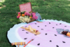 watermelon-picnic-blanket-23