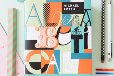 alphabetical-by-michael-rosen