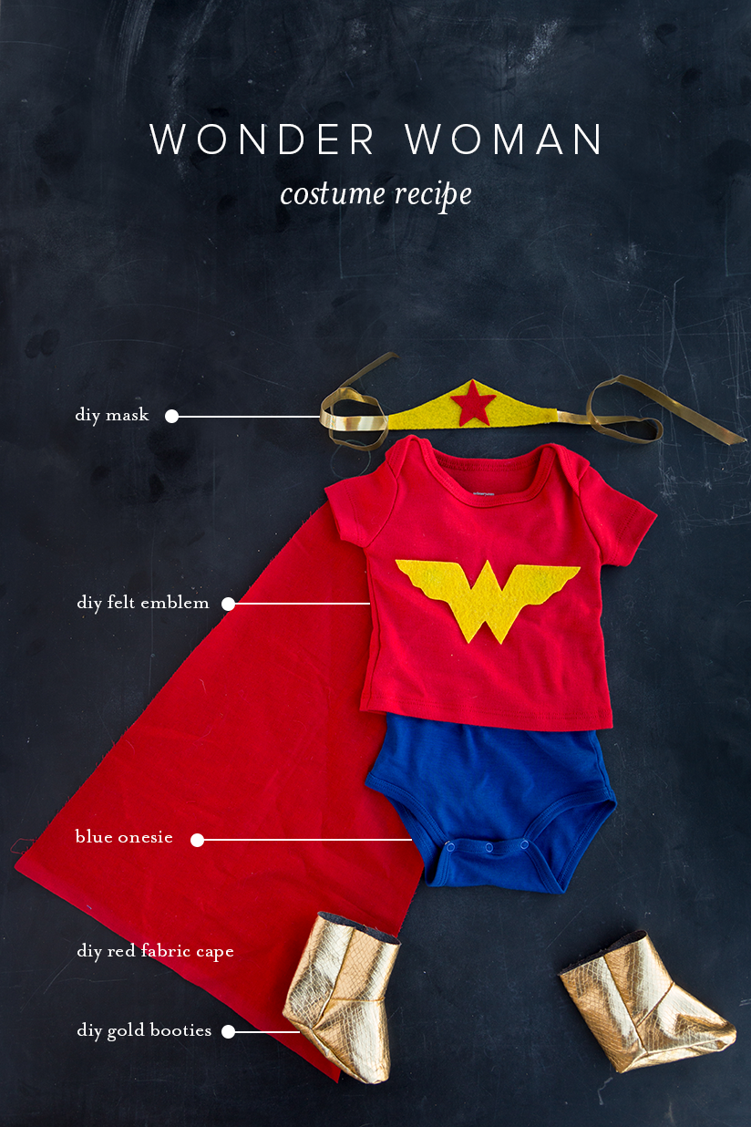 cute costume for baby