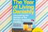 Year of Living Danishly by Helen Russel for Lars Book Club