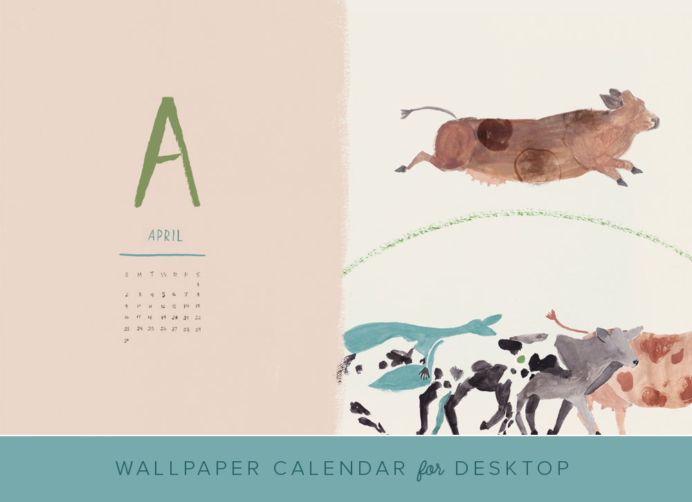 April 2017 Desktop Downloads