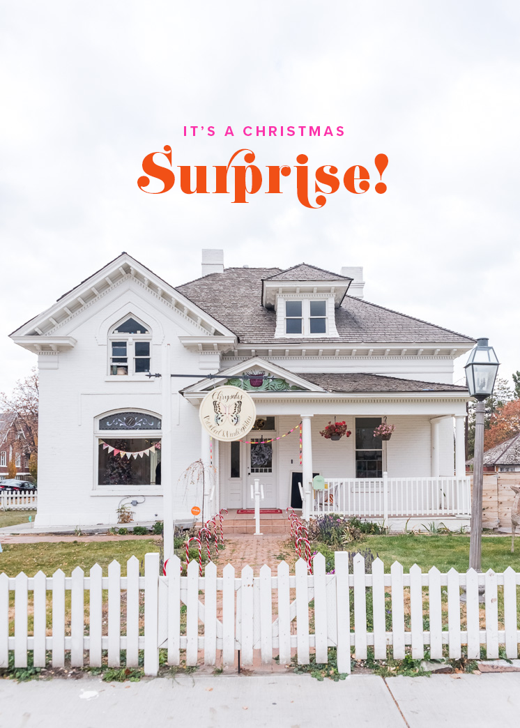 True Value Christmas Surprise-4059