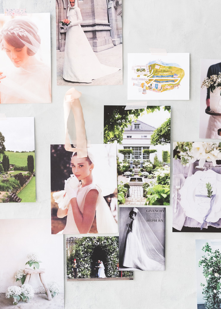 Royal Wedding Mood Board-2866