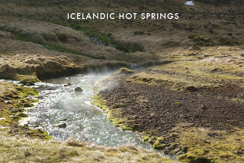 Iceland Part 2: Look Pa, I'm outdoorsy!