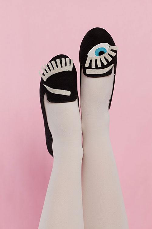 eyeball-shoes-diy
