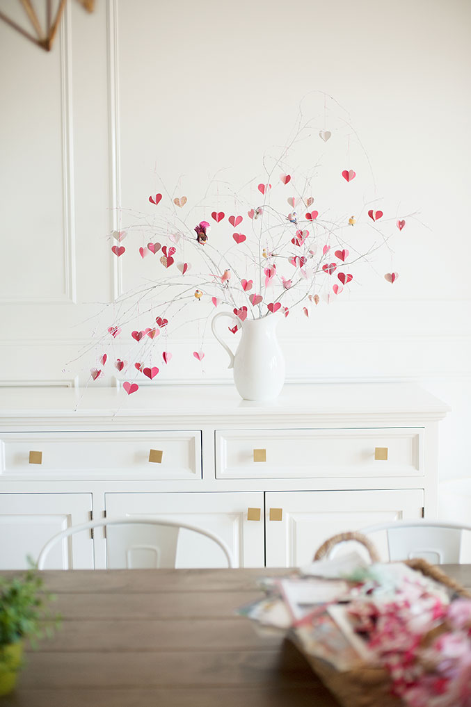 valentine's-Day-branch-tree-677