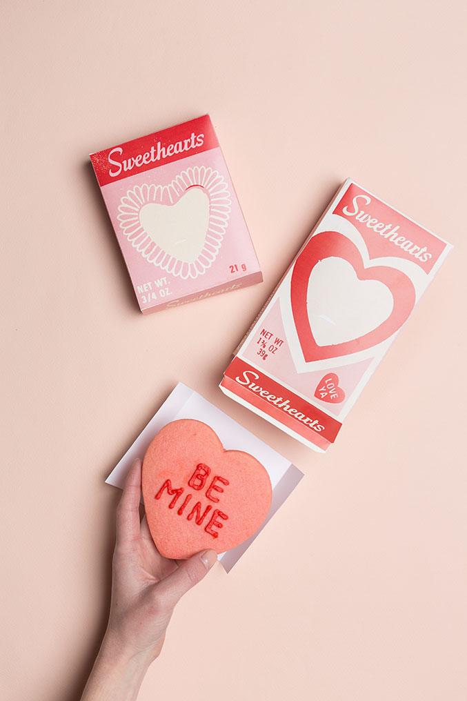 valentintes_cookiesandboxes05