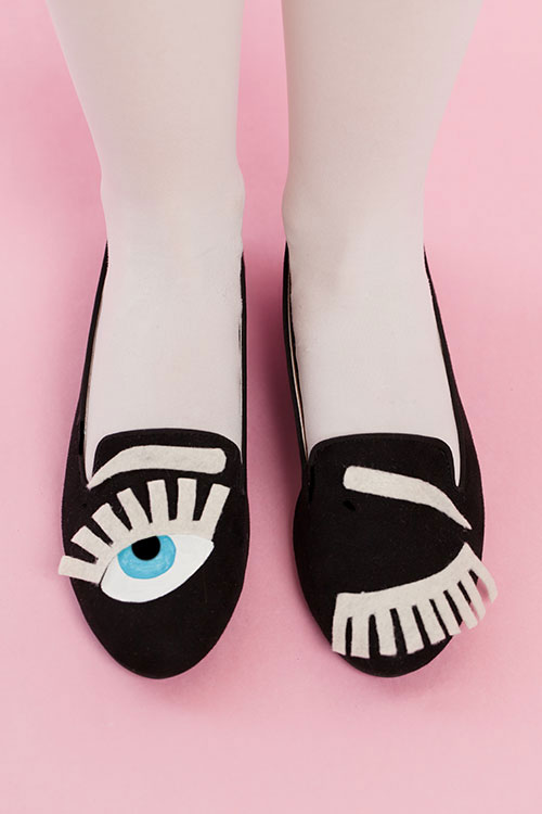 wink-wink-chiara-shoes