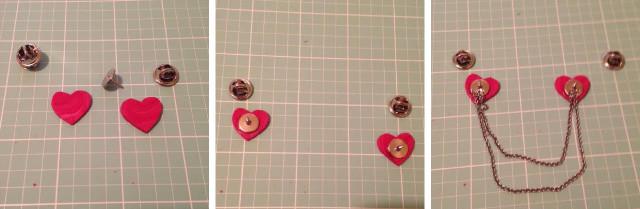 LARS-heart-chain-collar-pin