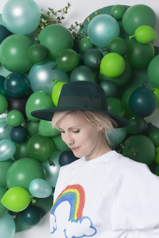 balloon_clover04