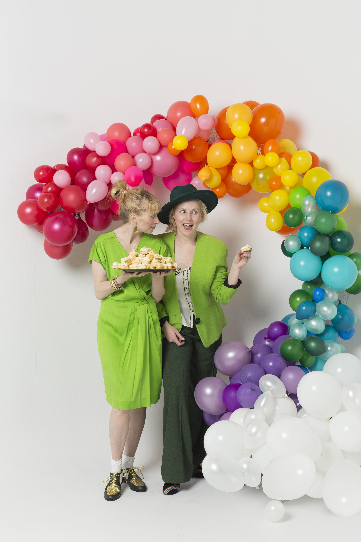 balloonarch13