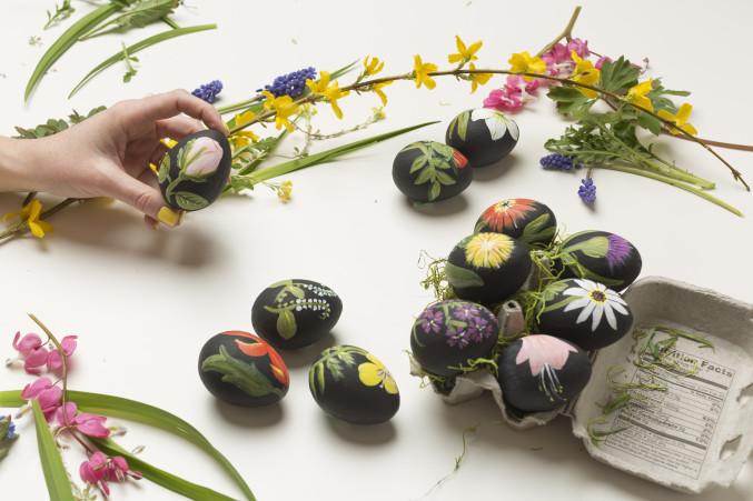 floral_eggs22