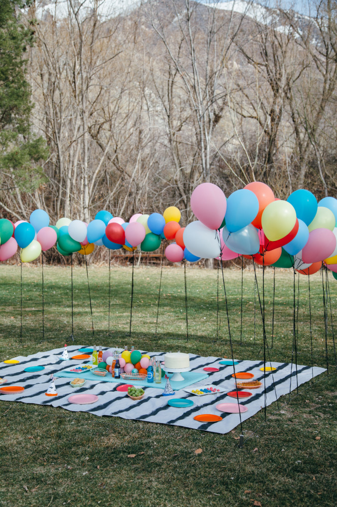 Balloonbabyshower-62