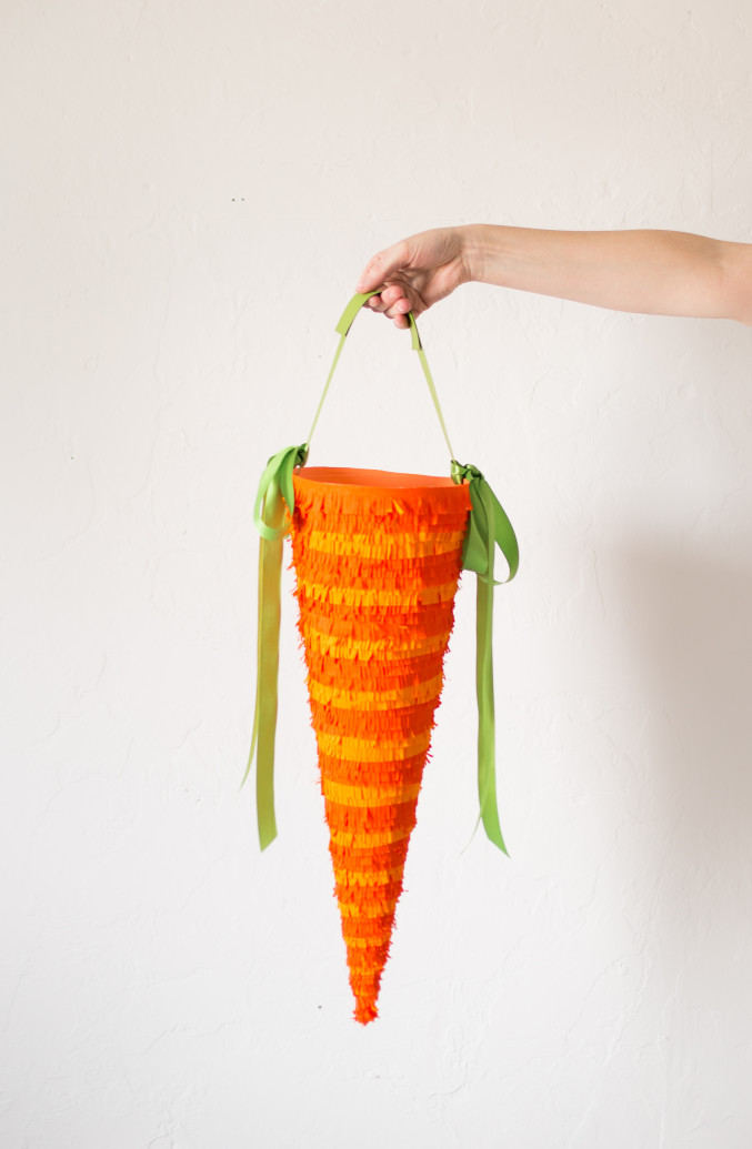 giant fringe carrot edited