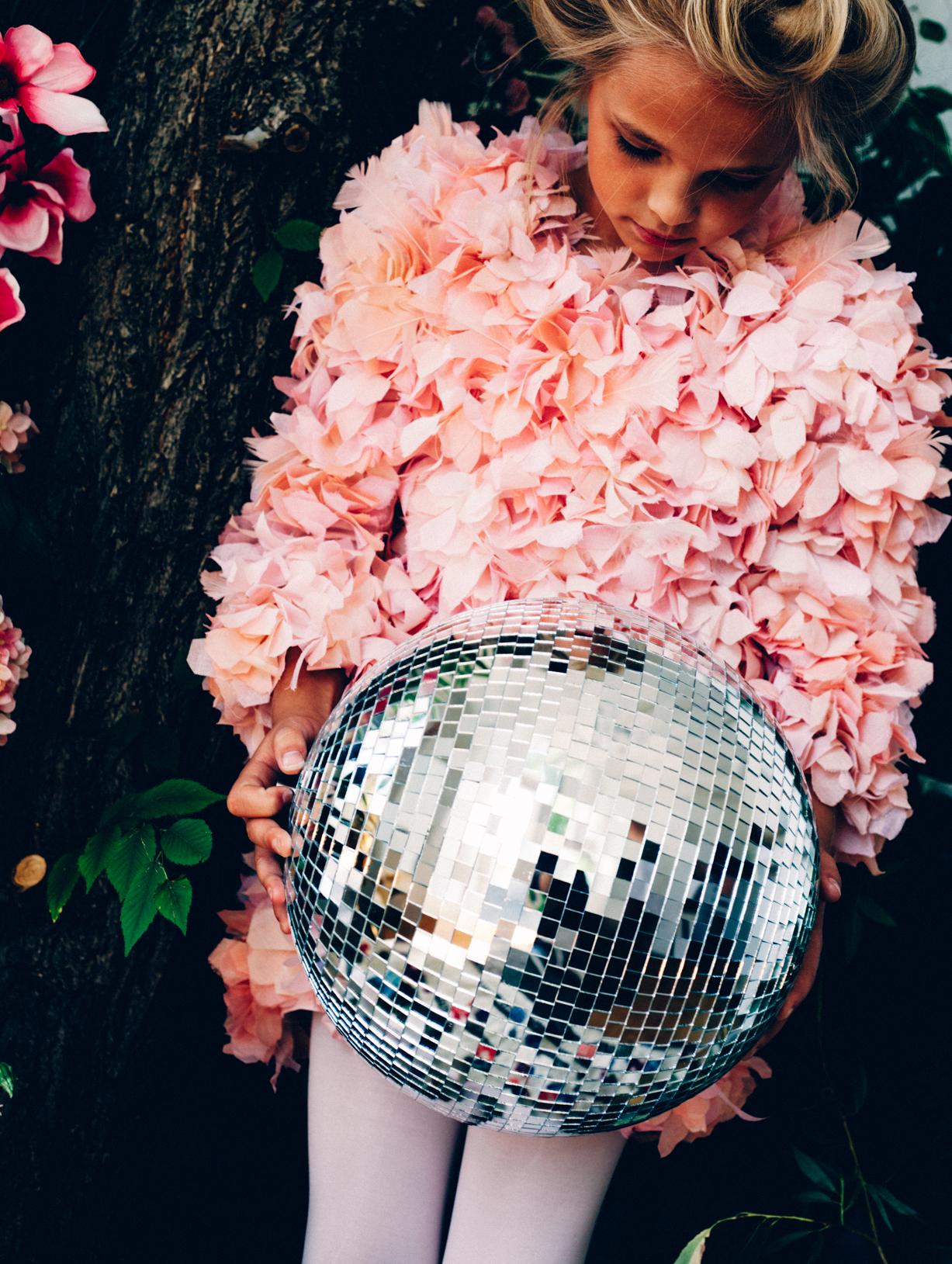 Danielle+Wilson+Flamingo