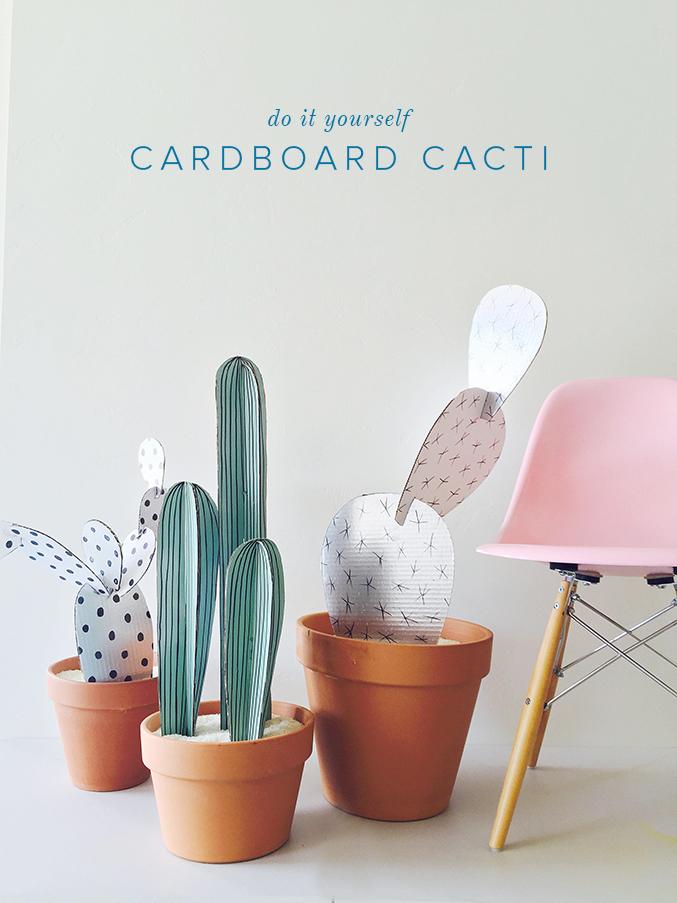 CARDBOARD CACTI copy