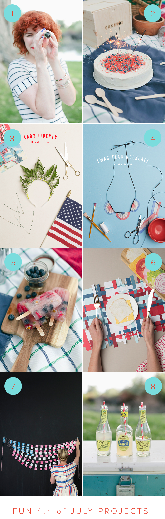 FUN-DIY-FTH-OF-JULY-PROJECTS-last