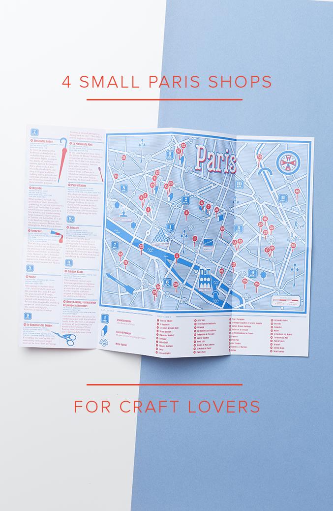 little_paris_map01