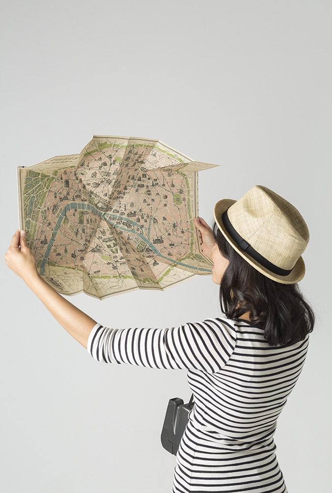 traveler_map_model02 NO TEXT